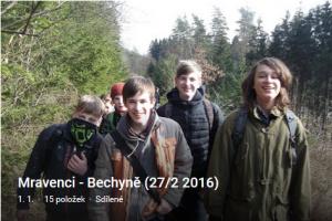 16bechyne