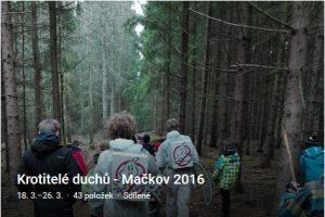 16mackov